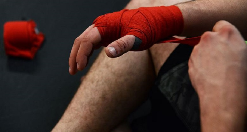 Best Wrist Wraps for Weightlifting