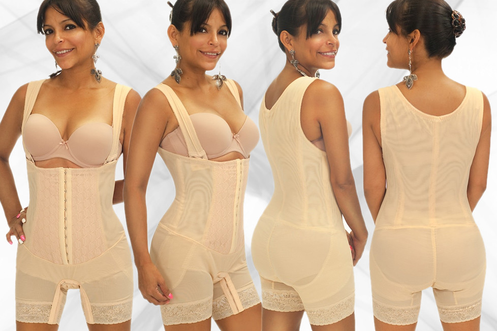 Dos and Don'ts of Shapewear Use