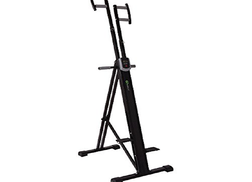 Best Step Climber Machine