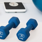 Fitness and Wellness Blogs