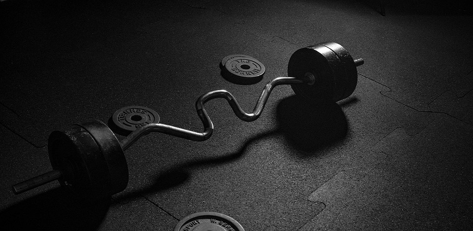 Best Barbell Plates