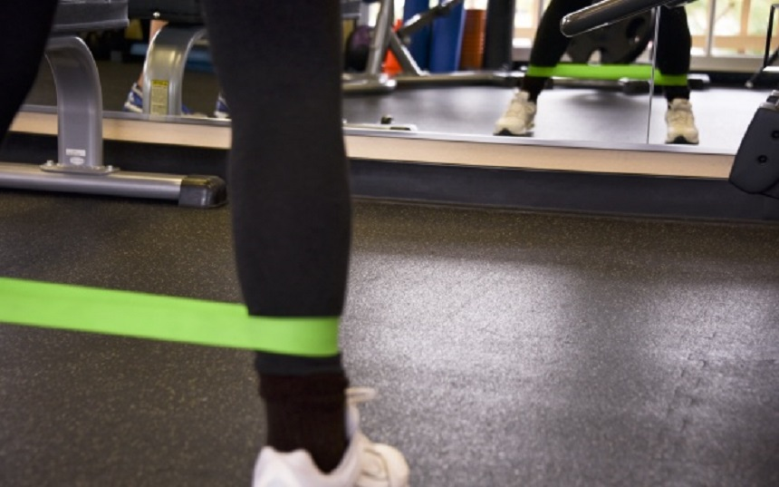Best Stretch Strap Review