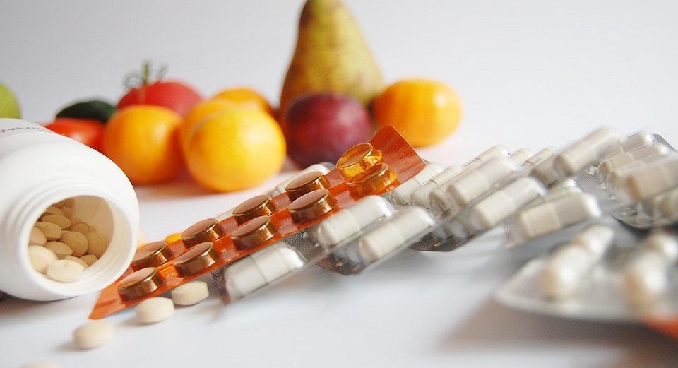 Best Multi-Vitamin for Women Over 40