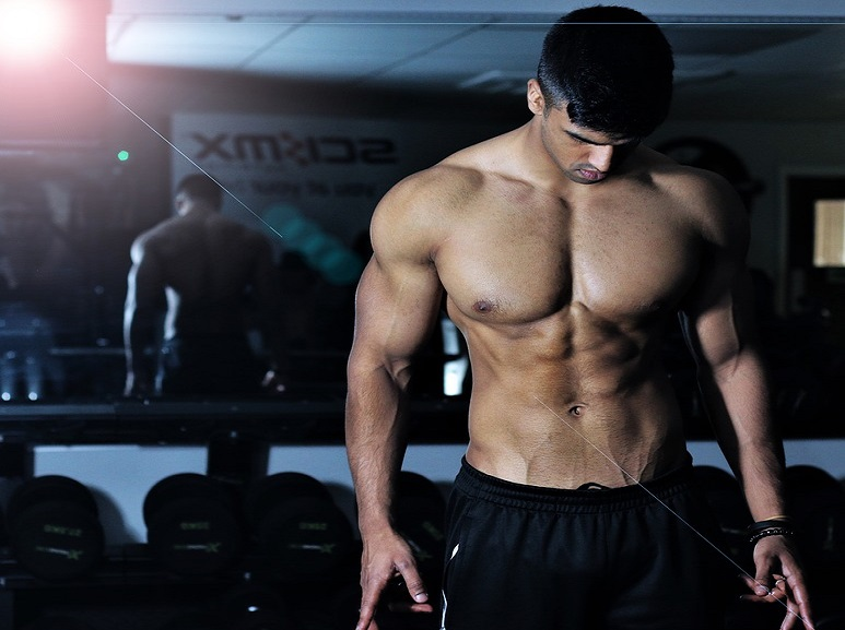 Revealing 7 Expert Tips on How to Get Abs Fast For Teenage Guys