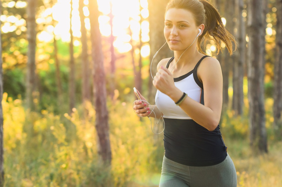 How Long Does It Take to Make Exercise a Habit?