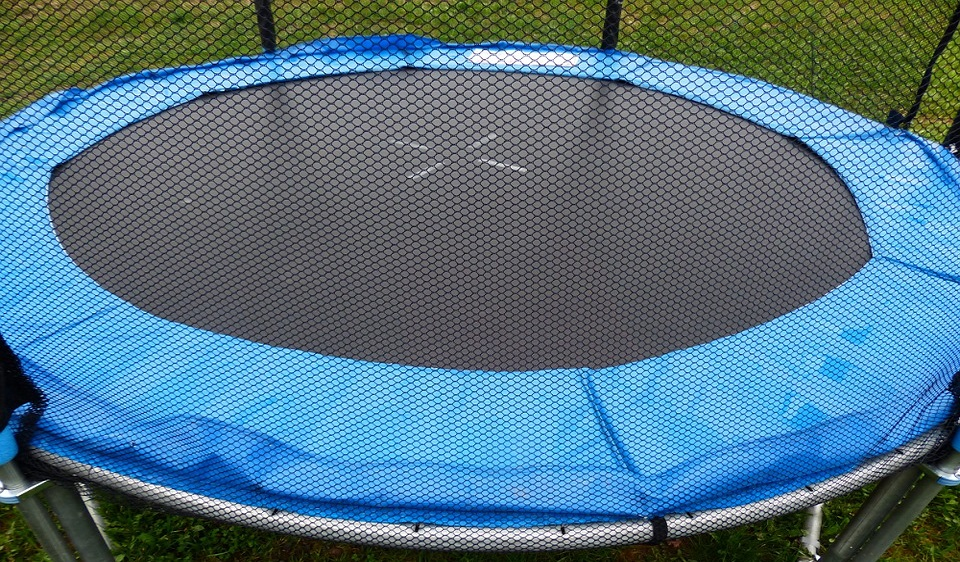 Best Trampoline for Kids,Adults,and Brands Review