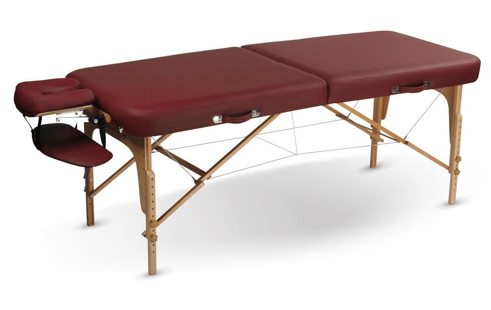 Best Portable Massage Table