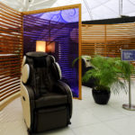 How to Take Care of Your Massage Chair
