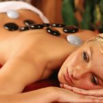 How to Give a Satisfying Massage Using a Back Massager