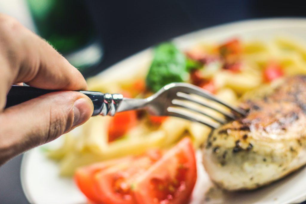 Diet Plans That Maximize Your Workouts
