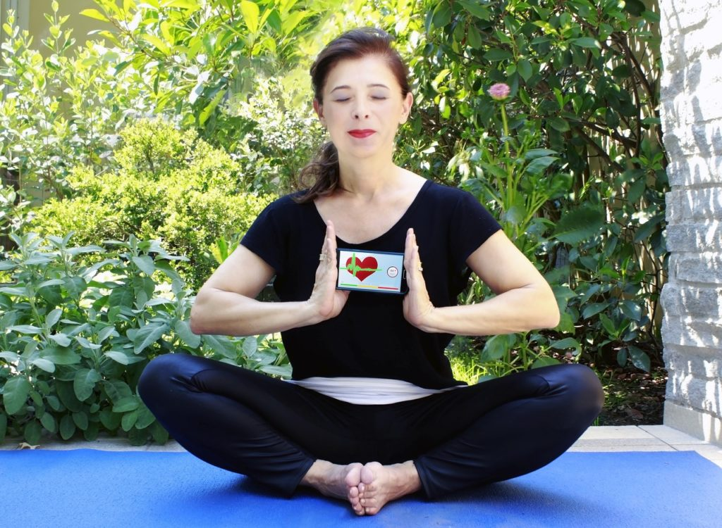 Top Yoga Apps to Guide You Anytime and Anywhere